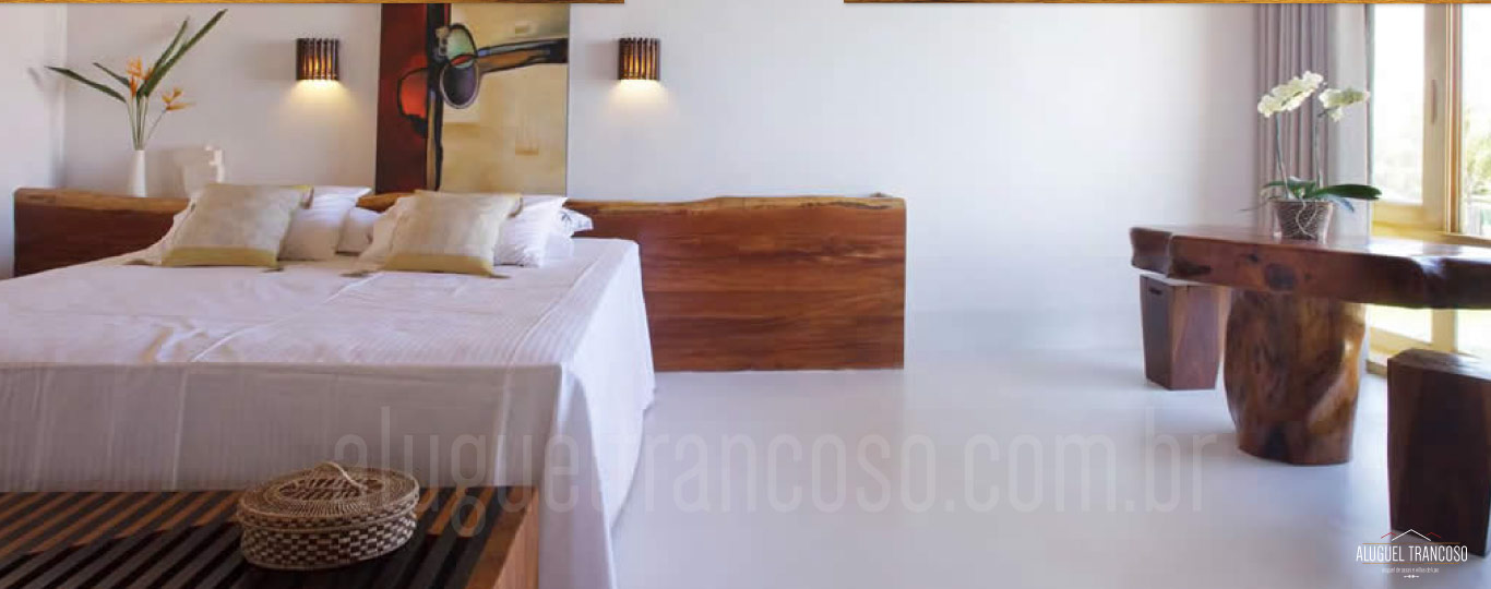 luxury villas trancoso quadrado