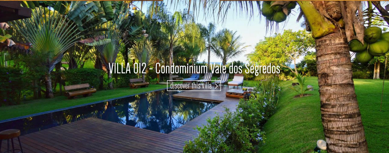Villas for Rent, Villa Rentals and Luxury Villas