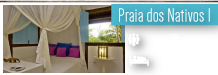 luxury real estate trancoso bahia brazil