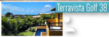 luxury villas trancoso bahia