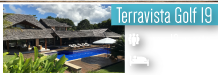 trancoso vacation rentals