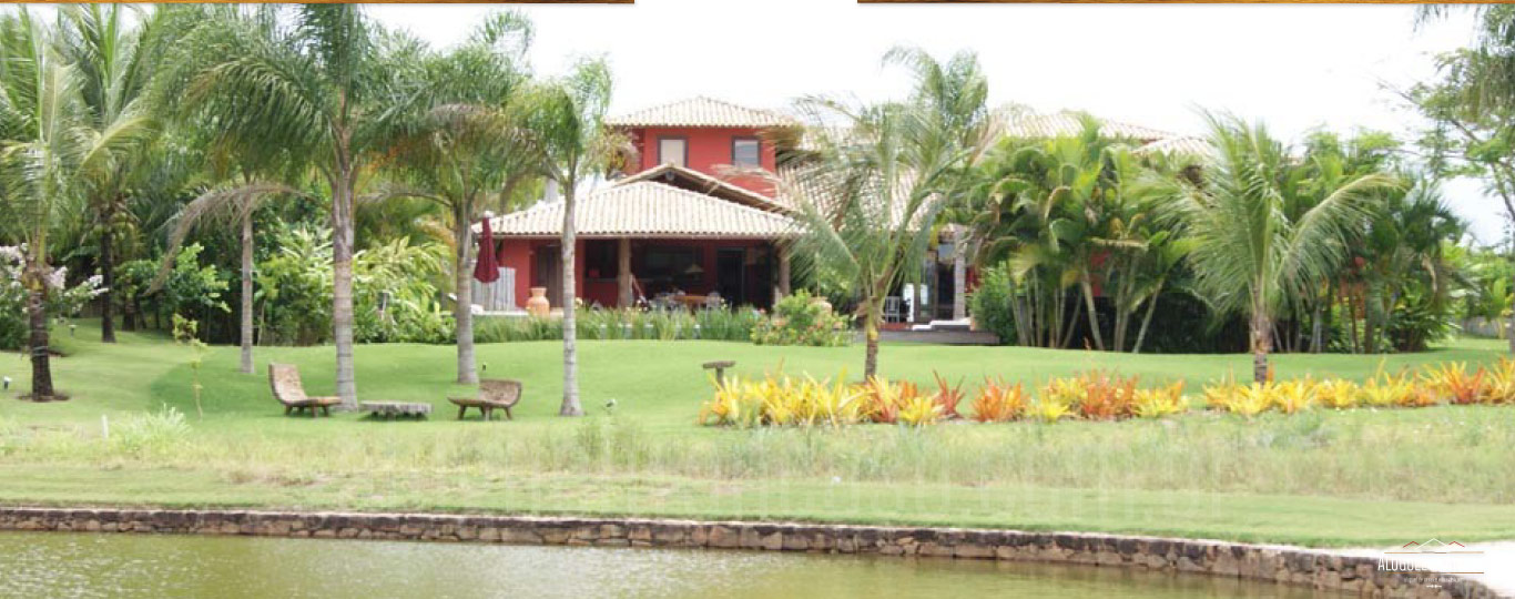 luxury real estate trancoso