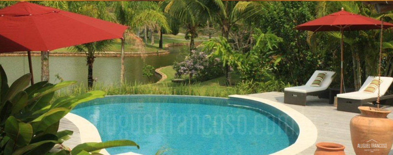 trancoso rentals by owner
